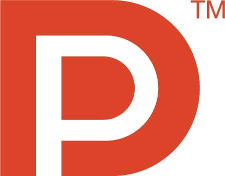 conscious language the logos of now pdf